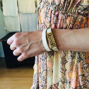 ♥️ Tory Burch ♥️ Fit Bit Flex Bracelet